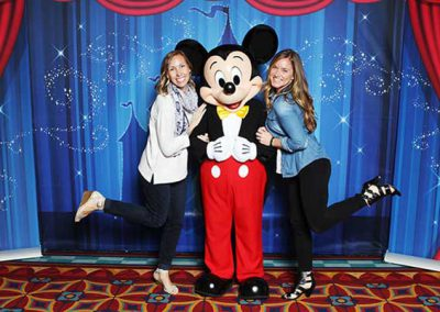 PHOTOBOOTHLESS-instant-printing-disney-parties-rental-los-angeles-orange-county-san-diego-hollywood-las-vegas-021