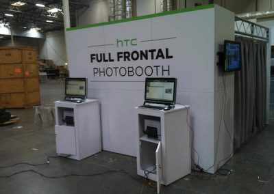 PhotoBoothless-Custom-Photo-Booth-Fabricator-013