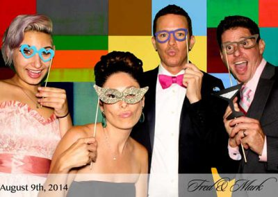 PhotoBoothless-Photo-Booth-Los-Angeles-8