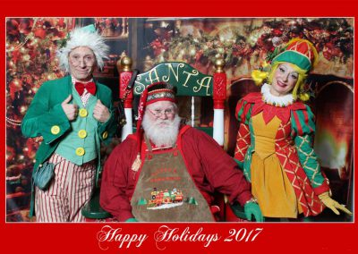PhotoBoothless-Santa-Photos-On-Site-Printing-278