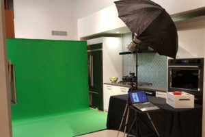 PhotoBoothless-Green-Screen-Setup-Costa-Mesa-Orange-County-167-min